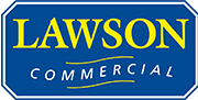 Sole Agents - Lawson Commercial